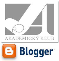 AK Blog